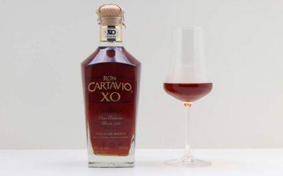 Ron Cartavio XO